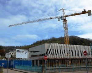 Droit immobilier et de la construction