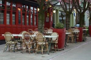 Avocat Rouen en domanialité publique