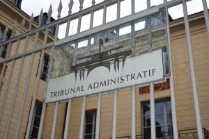 Tribunal administratif 27