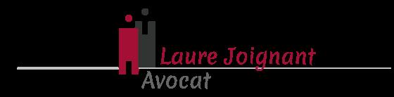 Laure JOIGNANT – avocat